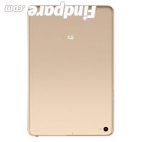 Xiaomi Mi Pad 2 16GB tablet photo 5