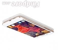 InFocus M535 Plus smartphone photo 2