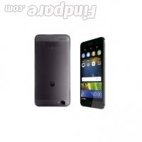 Huawei P8 Lite Smart 2GB 16GB smartphone photo 1