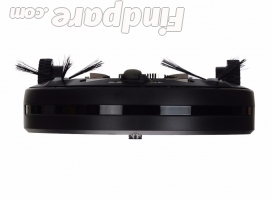 Eworld M883 robot vacuum cleaner photo 2