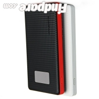 PINENG PN-963 power bank photo 20