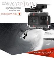 GARMIN VIRB Ultra 30 action camera photo 7