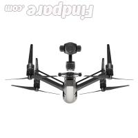 DJI INSPIRE 2 drone photo 3