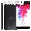 LG G3 Stylus smartphone photo 1