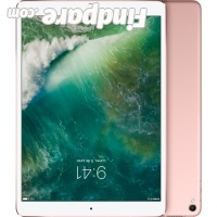 Apple iPad Pro 10.5 Wifi 64GB tablet photo 7