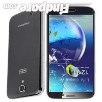 Elephone P6S smartphone photo 2