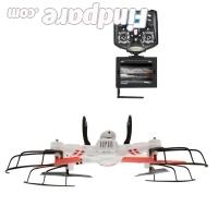 WLtoys V686G drone photo 6
