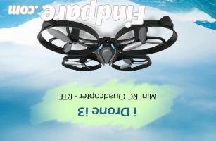I Drone i3 drone photo 1