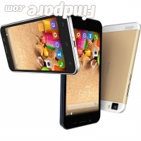 Zopo ZP1000S 16GB smartphone photo 4