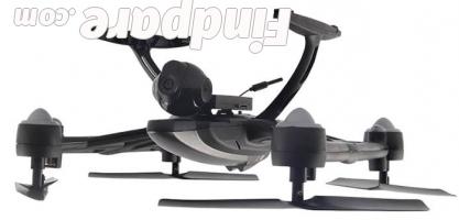 JXD 509W drone photo 8