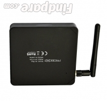 Probox2 Air Plus 3GB 32GB TV box photo 2