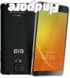 Elephone P6000 smartphone photo 4