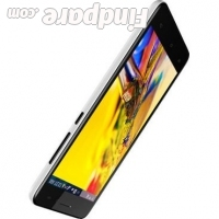 Spice Stellar 520n smartphone photo 2
