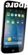 Acer Liquid Z330 smartphone photo 3