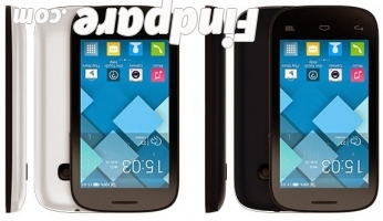 Alcatel OneTouch Pop C2 smartphone photo 1
