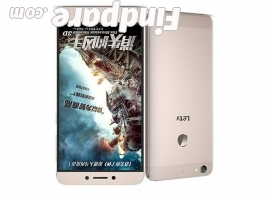 LeEco (LeTV) Le 1s X501 32GB smartphone photo 2
