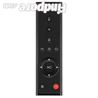 VORKE Z6 3GB 32GB TV box photo 8