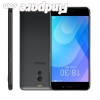 MEIZU M6 Note 3GB 32GB smartphone photo 7