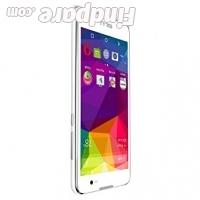 BLU Dash M smartphone photo 5