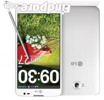 LG G Pro Lite smartphone photo 1