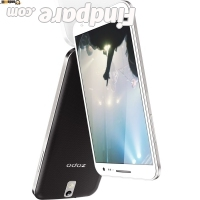 Zopo ZP999 3GB 16GB smartphone photo 1