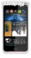 HTC Desire 210 smartphone photo 2