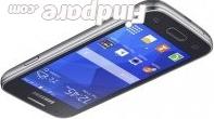 Samsung Galaxy Ace 4 smartphone photo 2