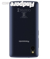 Panasonic T44 Lite smartphone photo 2