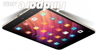 Xiaomi Mi Pad 3 Pro 8GB 128GB tablet photo 2