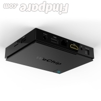 Wechip V7 3GB 32GB TV box photo 10