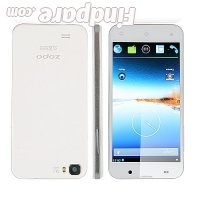 Zopo C2 4GB smartphone photo 3