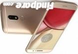 Motorola Moto M 4GB 32GB smartphone photo 3