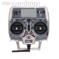 WLtoys V383 drone photo 7