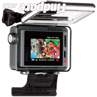 GoPro HERO+ action camera photo 7