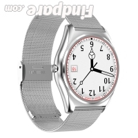 BTwear N3 smart watch photo 13