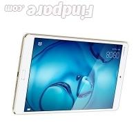 Huawei MediaPad M3 Lite 10 tablet photo 1