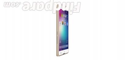BLU Grand 5.5 HD smartphone photo 2