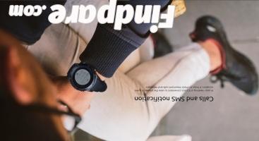 Cubot F1 smart watch photo 7