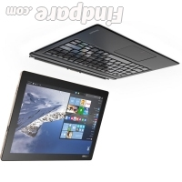 Lenovo IdeaPad Miix 700 4GB 128GB tablet photo 1