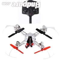 XK X100 drone photo 8