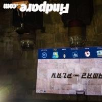 Amaz-Play HDP 200 portable projector photo 6