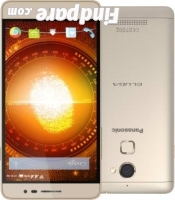 Panasonic Eluga Mark smartphone photo 2