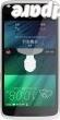 HTC Desire 828 2GB 16GB smartphone photo 1