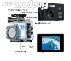 Aipal A1 action camera photo 10