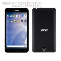Acer Iconia One 7 tablet photo 1