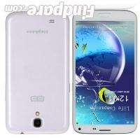 Elephone P6S smartphone photo 3