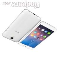 HiSense D2 smartphone photo 3