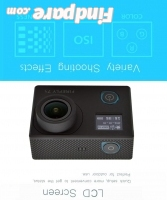 Hawkeye Firefly 7S action camera photo 2