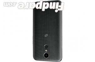 LG Grace LTE L59BL smartphone photo 5