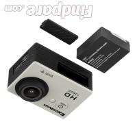 Excelvan Y8 action camera photo 6